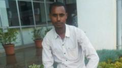 Kitilaa Guddata