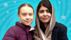 Greta-and-Malala.