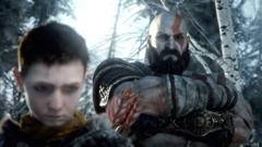 Video games - BBC News