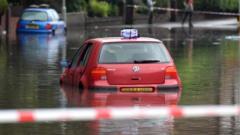 car-stuck-in-floods
