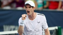 andy-murray.