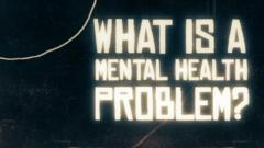 mental-health-problem-graphic.