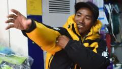 Kami-Rita-Sherpa-who-has-climbed-Everest-23-times