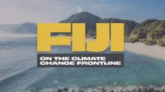 Fiji-on-the-climate-change-frontline-graphic