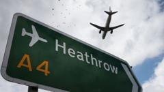 heathrow-airport.