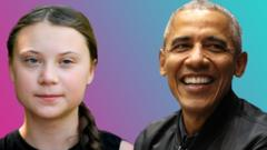 greta-thunberg-and-barack-obama