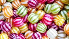 colourful-hard-boiled-sweets.