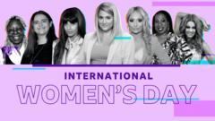 international-womens-day.