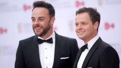 Ant -and-Dec.