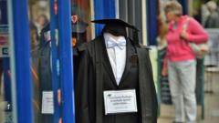 5 Education Stories To Watch In 2017 >> Family Education Bbc News