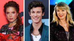 halsey-shawn-mendes-taylor-swift.