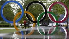 olympic-rings.