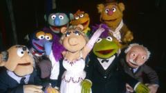muppet-show.