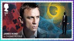 Daniel-craig-stamp