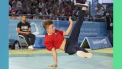 breakdancing-at-youth-olympics.