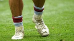 Jack-Grealishs-boots.