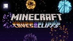 minecraft-caves-and-cliffs