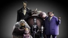 the-addams-family.