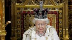 queen-giving-speech.