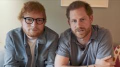 Ed-Sheeran-and-Prince-Harry.