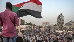 Unrest-in-Sudan