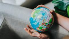 globe-in-hands