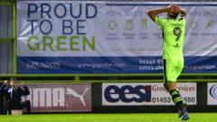 Forest-Green-Rovers