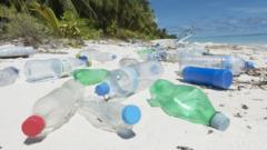 plastic-waste.