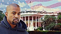Kanye-West-White-House.