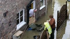 flood-victims-in-the-UK
