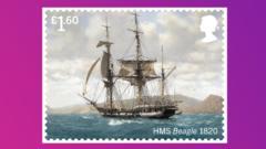 HMS-Beagle.