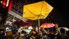 Umbrella-protests-in-2014.