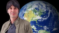 Brian-Cox-in-front-of-the-earth