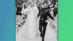 sophie-turner-and-joe-jonas-get-married.