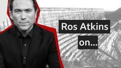 Branding says: Ros Atkins on...