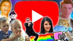 famous-youtube-moments