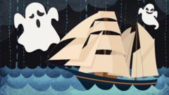 ghost-ship.