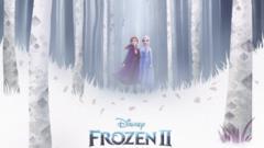 frozen-2-poster.