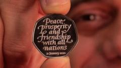 brexit-day-coin-2020-held-by-sajid-javid