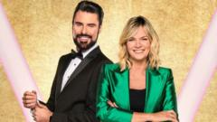 Rylan Clark-Neal-and-Zoe-Ball.