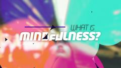 Image of a what is mindfulness