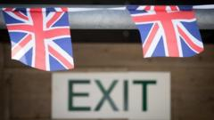 UK Politics - BBC News