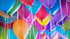 helium-balloons.