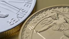 Silver-and-gold-coins.