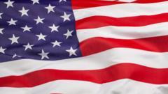 Flag-of-the-USA