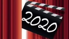 Films-of-2020-clapperboard.