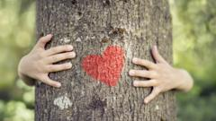 child-hugging-trees