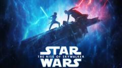 star-wars-the-rise-of-skywalker-poster.