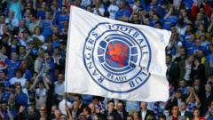 Glasgow-Rangers-large-flag-in-stadium.