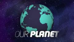 planet gfx